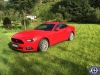 Ford Mustang Fastback V8 GT - 2017