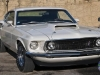 Ford Mustang Boss 429 - 1969