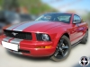 Ford Mustang V6 Coupe - 2008