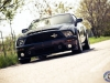 Ford Mustang SHELBY GT 500 KR - 2008