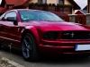 Ford Mustang 2005 V6 Coupe