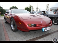 Friday US&OLDTIMER CARS MEETING 4 - 06.08.201