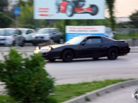 Friday US&OLDTIMER CARS MEETING 4 - 05.08.201