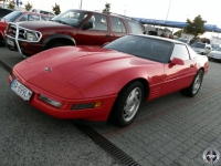 Friday US&OLDTIMER CARS MEETING 5 - 07.09.201