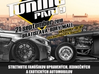 21.09.2019. - Power Tuning Party (SK)