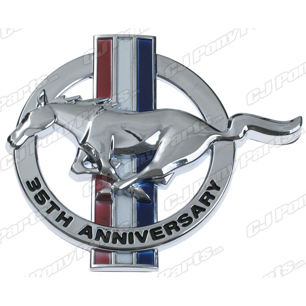 ... Clipart , 35th Wedding Anniversary Logo , 35th Wedding Anniversary